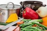 soup-pot