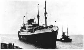 ss_albert_ballin-1923