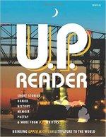 UP Reader