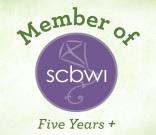 Member-badges scbwi