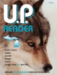 UP Reader 2nd Edition