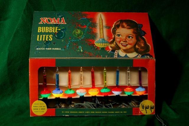 Noma_bubble_lights