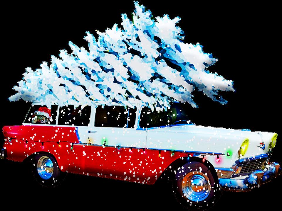 christmas-station-wagon