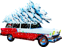 christmas-station-wagon