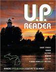 UP Reader #3
