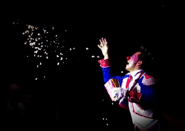 clown-400528_960_720