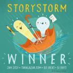 storystorm21winner