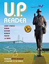 UP Reader #5